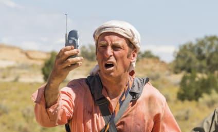 Watch Better Call Saul Online: Season 5 Episode 10