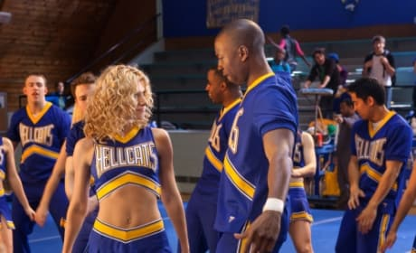 Hellcats Pic