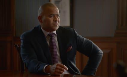 Watch Bull Online: Season 5 Episode 15