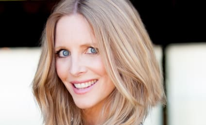 Lauralee Bell Has a New TV Movie, a PSA Message, and Thoughts on Y&R!!