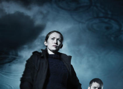 Watch The Killing Season 2 Episode 2 Online