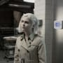 Murder Of a Private Eye - iZombie