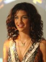 Vanessa Abrams Picture