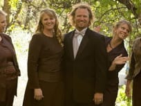 Sister Wives Season 5 Episode 5