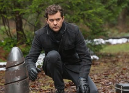Watch Fringe Season 4 Episode 15 Online