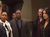 Quantico Season 2 Episode 21