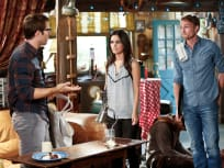 Hart of Dixie Season 3 Episode 7