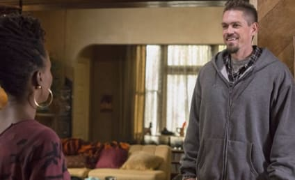 Watch Shameless Online: Season 7 Episode 11