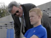 Friday Night Lights Season 2 Episode 14