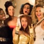 Prom Time - Girlfriends' Guide to Divorce Season 2 Episode 5
