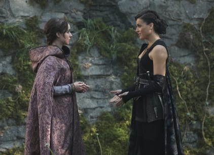 Watch Once Upon a Time Season 7 Episode 6 Online