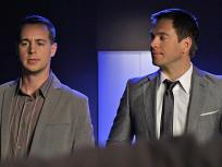 NCIS Season 10 Episode 14