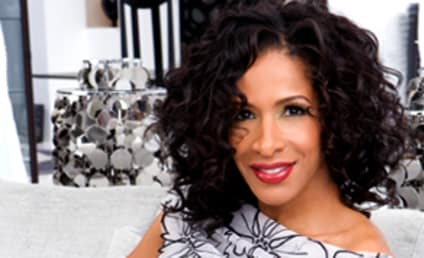 Sheree Whitfield: Looking for Love, Speaking in the Third Person