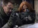 Defiance Season 3 Episode 3 Review: The Broken Bough