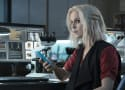 iZombie Season 2 Episode 7 Review: Abra Cadaver