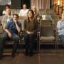 Mesmerized - Barry Season 2 Episode 1