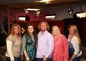 Sister Wives: Watch Season 4 Episode 17 Online