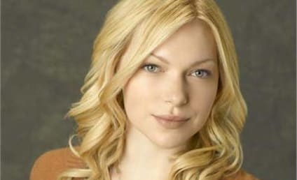 How I Met Your Mother Spoilers: Laura Prepon Guest Starring