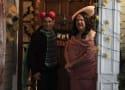 Modern Family Season 10 Episode 5 Review: Good Grief