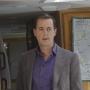 Watch NCIS Online: Season 14 Episode 24
