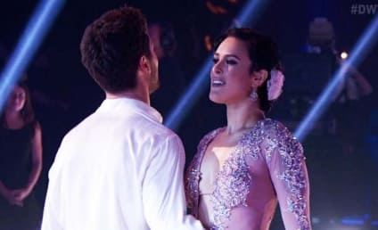 Dancing With the Stars Review: Season 20 Finals!