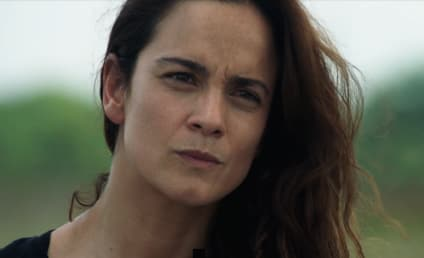 Queen of the South Season 2 Episode 13 Review: La Última Hora Mata
