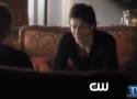 The Vampire Diaries Sneak Peek: Sired?!?