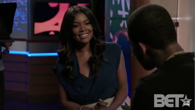 Mary Jane Paul Quotes: Being Mary Jane: Canceled!