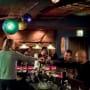 Bar with No Name - NCIS: Los Angeles Season 10 Episode 12