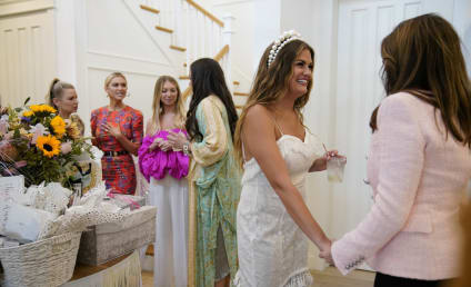 Watch Vanderpump Rules Online: Season 8 Episode 8