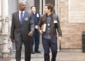 Brooklyn Nine-Nine Review: The Unsolvable Case of Jake Peralta