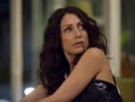 The Spirit Vistis - Girlfriends' Guide to Divorce Season 1 Episode 11
