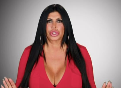 Watch Mob Wives Season 5 Episode 2 Online