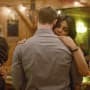 Time to Dance - Quantico