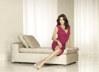 Watch Desperate Housewives Season 7 Episode 21 Online