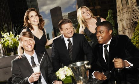 Awesome Cast