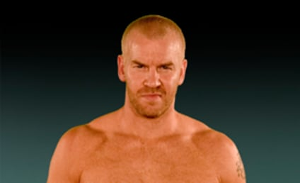 WWE Spoilers: Christian Cage to Return!