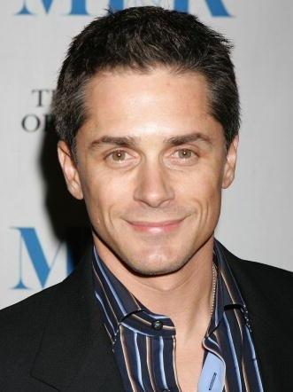 Billy Warlock  Picture