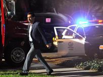 Criminal Minds Season 6 Episode 1