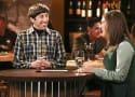 Watch The Big Bang Theory Online: Season 9 Episode 22