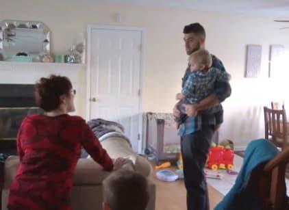 Watch Teen Mom 2 Season 7 Episode 9 Online