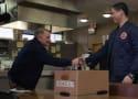 Chicago Fire: Watch Season 2 Episode 19 Online