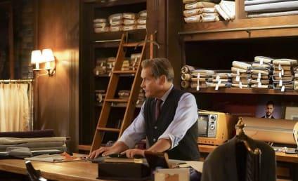 Watch Black Lightning Online: Season 1 Episode 5