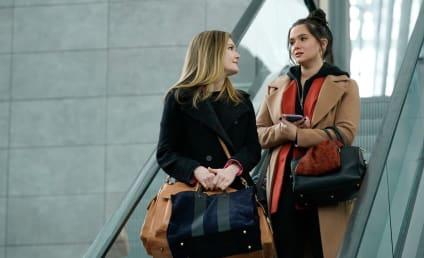 Watch The Bold Type Online: Season 5 Episode 2