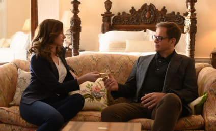 CBS Renews Bull, Madam Secretary, MacGyver and More!