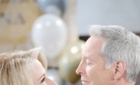 Days of Our Lives Spoilers For the Week of 8-26-19: Look Who's Still Alive!
