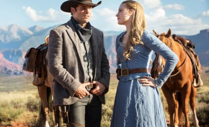 Westworld Season 1 Episode 1 Review: The Original