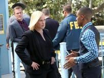 CSI: Cyber Season 1 Episode 2