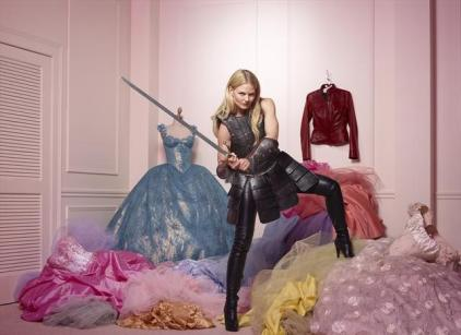 Watch Once Upon a Time Season 2 Episode 9 Online