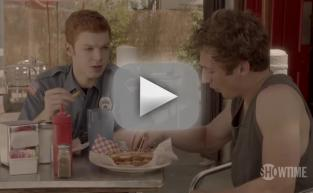 Shameless Season 7 Episode 2 Sneak Peek 2